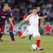 VIDEO YouTube Barcellona-Siviglia 5-4: gol e highlights9