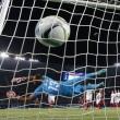 VIDEO YouTube Barcellona-Siviglia 5-4: gol e highlights8