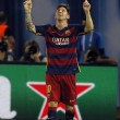 VIDEO YouTube Barcellona-Siviglia 5-4: gol e highlights6