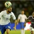 Juventus-Lazio, probabili formazioni Supercoppa Italiana: Pereyra, Sturaro o Barzagli?