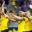VIDEO YouTube Borussia Dortmund-Moenchengladbach 4-0: i gol7