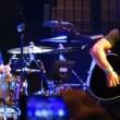 VIDEO YouTube - U2: i Clinton e Bruce Springsteen per l'ultima data americana