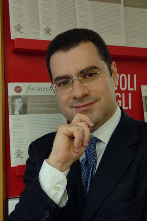 """Cda Rai. Corriere: """"Serie B"""". Repubblica: """"Tutto qui?"""". La Stampa..."""