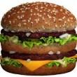 VIDEO YouTube: mangia al McDonald's per 6 mesi, perde 27 kg4