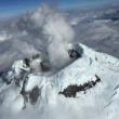 VIDEO YouTube - Ecuador, vulcano Cotopaxi si risveglia2