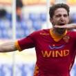 Calciomercato Fiorentina, Nicola Kalinic o Fabio Borini. Oppure...