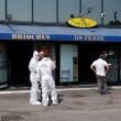 Brescia: uccisi in pizzeria, titolari denunciarono spaccio3