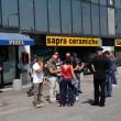 Brescia: uccisi in pizzeria, titolari denunciarono spaccio