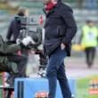 Frosinone-Torino, streaming-diretta tv: dove vedere partita