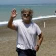 """Beppe Grillo: """"M5s ha bisogno di andare al voto presto"""""""