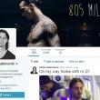 Calciomercato Milan, Zlatan Ibrahimovic infortunato salta Psg-Lille. E su Twitter...