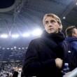 http://www.blitzquotidiano.it/sport/calciomercato-zenga-eder-gioca-la-sampdoria-2261086/