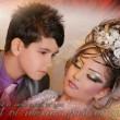 Matrimonio choc in Iran: lui ha 14 anni, lei 10 FOTO