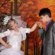 Matrimonio choc in Iran: lui ha 14 anni, lei 10 FOTO 23