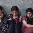 Donne prigioniere dell'Isis