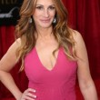 Forbes: Jennifer Lawrence attrice più pagata al mondo poi...