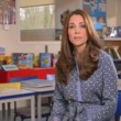 Kate Middleton, patentino da sub provetto: come il marito William