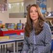 Kate Middleton, patentino da sub provetto: come il marito William