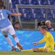 VIDEO YouTube - Lazio-Bayer Leverkusen 1-0: gol-highlights2