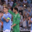 VIDEO YouTube - Lazio-Bayer Leverkusen 1-0: gol-highlights3