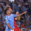 VIDEO YouTube - Lazio-Bayer Leverkusen 1-0: gol-highlights4