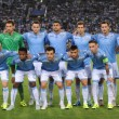 VIDEO YouTube - Lazio-Bayer Leverkusen 1-0: gol-highlights5