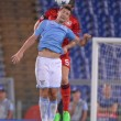 VIDEO YouTube - Lazio-Bayer Leverkusen 1-0: gol-highlights6