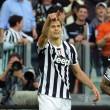 Calciomercato Juventus-Inter: scambio Llorente-Guarin se...