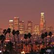 Los Angeles, bollette gonfiate: risarcimenti milionari