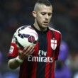 http://www.blitzquotidiano.it/blitztv/video-gol-pagelle-milan-inter-1-1-highlights-menez-e-obi-uomini-derby-2030779/