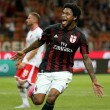 VIDEO YouTube - Milan-Perugia 2-0: highlights e gol3