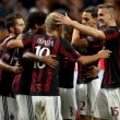 VIDEO YouTube - Milan-Perugia 2-0: highlights e gol5