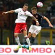 VIDEO YouTube - Milan-Perugia 2-0: highlights e gol6
