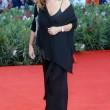 Monica Maggioni al Gruppo Bilderberg 2014
