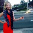 morte in diretta, due reporter uccisi4