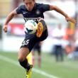 Calciomercato Genoa: Yuto Nagatomo alla fine ha deciso...\