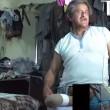 VIDEO YouTube - L'uomo col pene più lungo al mondo: 48,2 cm01
