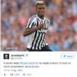 Juventus, Paul Pogba avrà maglia numero 10