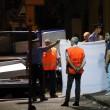 Napoli: prova fermare rapina, ucraino ucciso davanti figlia