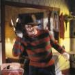 Wes Craven morto. Maestro horror di Nightmare e Scream3