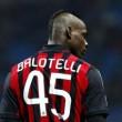 http://www.blitzquotidiano.it/blitztv/video-gol-milan-livorno-3-0-balotelli-1845082/