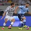 Juventus, Marchisio fermo 20 giorni: emergenza centrocampo
