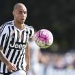 Calciomercato Juventus, Zaza via in prestito. Resta Llorente