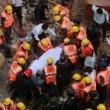VIDEO YouTube - India, crolla palazzo a Mumbai: morti. Seconda volta in 7 giorni2