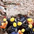 VIDEO YouTube - India, crolla palazzo a Mumbai: morti. Seconda volta in 7 giorni3