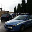 Andrea Loris Stival: Veronica Panarello visita tomba figlio al cimitero FOTO2