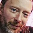 Radiohead: Tom Yorke si separa dopo 23 anni