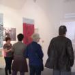 Disabilità, a Urbino le barriere si buttano giù con l'arte