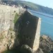 VIDEO YouTube - Si tuffa da scogliera alta 20 metri e... 02