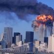 11 settembre 14 anni fa, via a terza guerra mondiale a pezzi